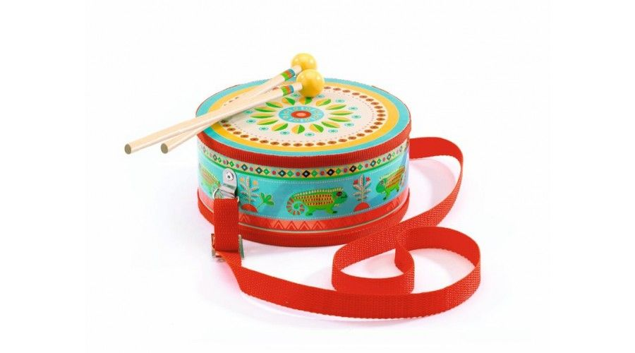 Dob - Drum .Animambo - Játékfarm játékshop https://www.jatekfarm.hu/kreativ-hobby-iroszerek-136/hangszerek-120/jatek-hangszerek-dob-drum-animambo-1530