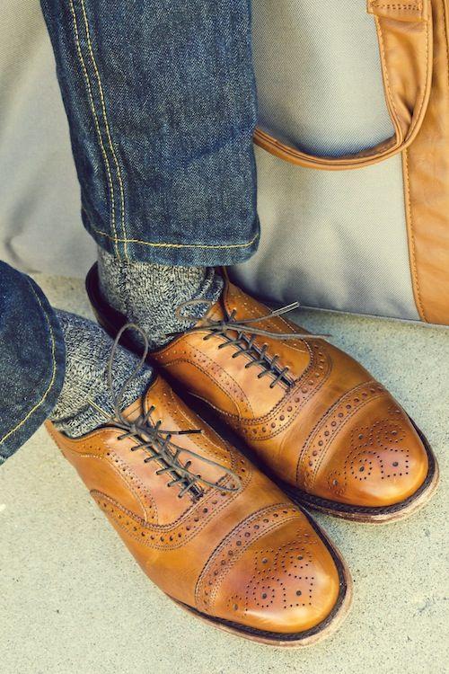 levi s shoes for men tanning socks in spanish
