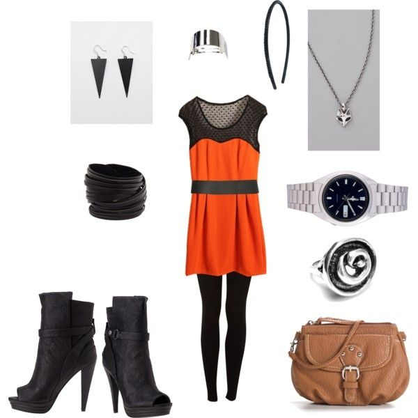 naruto inspired clothes   Found on animeinspired.tumblr ...
