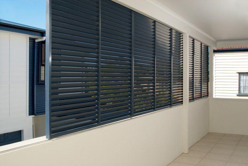 window privacy screens brisbane
