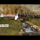Wedding Under $4,000! - Project Wedding