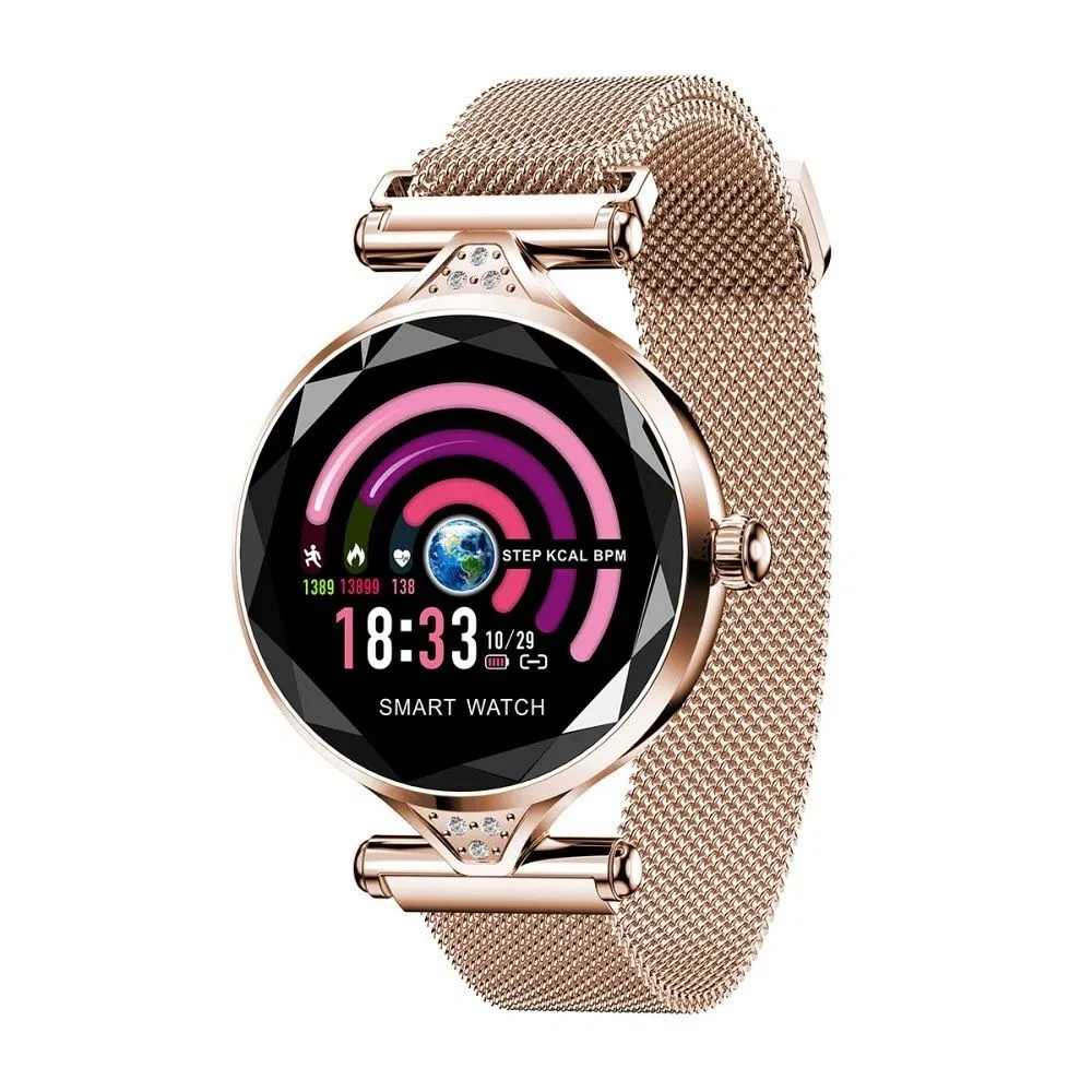 841100590B_1000x1000_5 in 2020 | Smart watch heart rate
