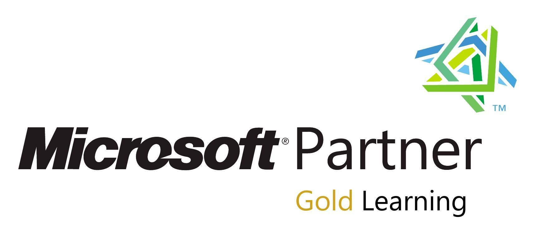 Certification camps is the leader in microsoft training certification camps is the leader in microsoft training certification if you are looking to xflitez Choice Image