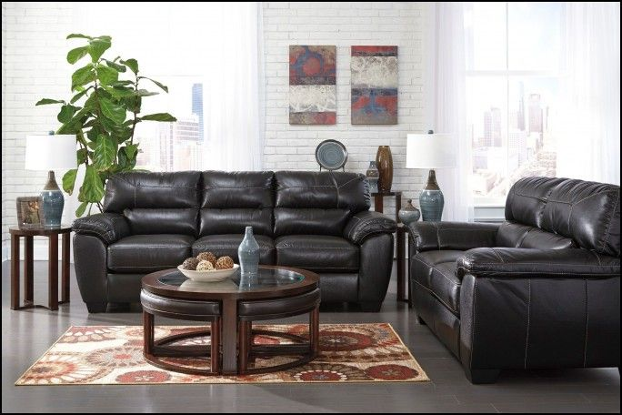 Couch Sets Under 300  Couch & Sofa Gallery  Pinterest  Couch Mesmerizing Cheap Living Room Sets Under 300 Decorating Inspiration