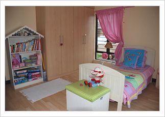 Childrens Beds Kids Beds Childrens Bedroom Furniture Gauteng Baby Furniture Kids Bedro Baby Furniture Kids Bedroom Furniture Childrens Bedroom Furniture