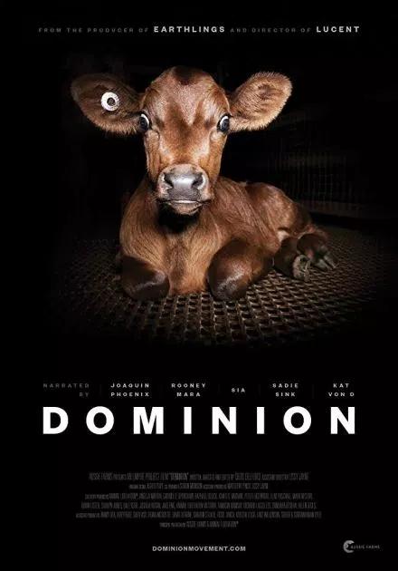 الأفلام فاصل إعلاني Vegan Documentaries Documentaries Animal Agriculture