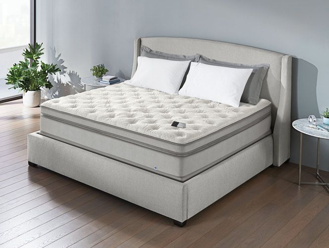 Sleep Number | Beds, Mattresses, Bedding, Pillows And More. Bed SetsSleep  ...