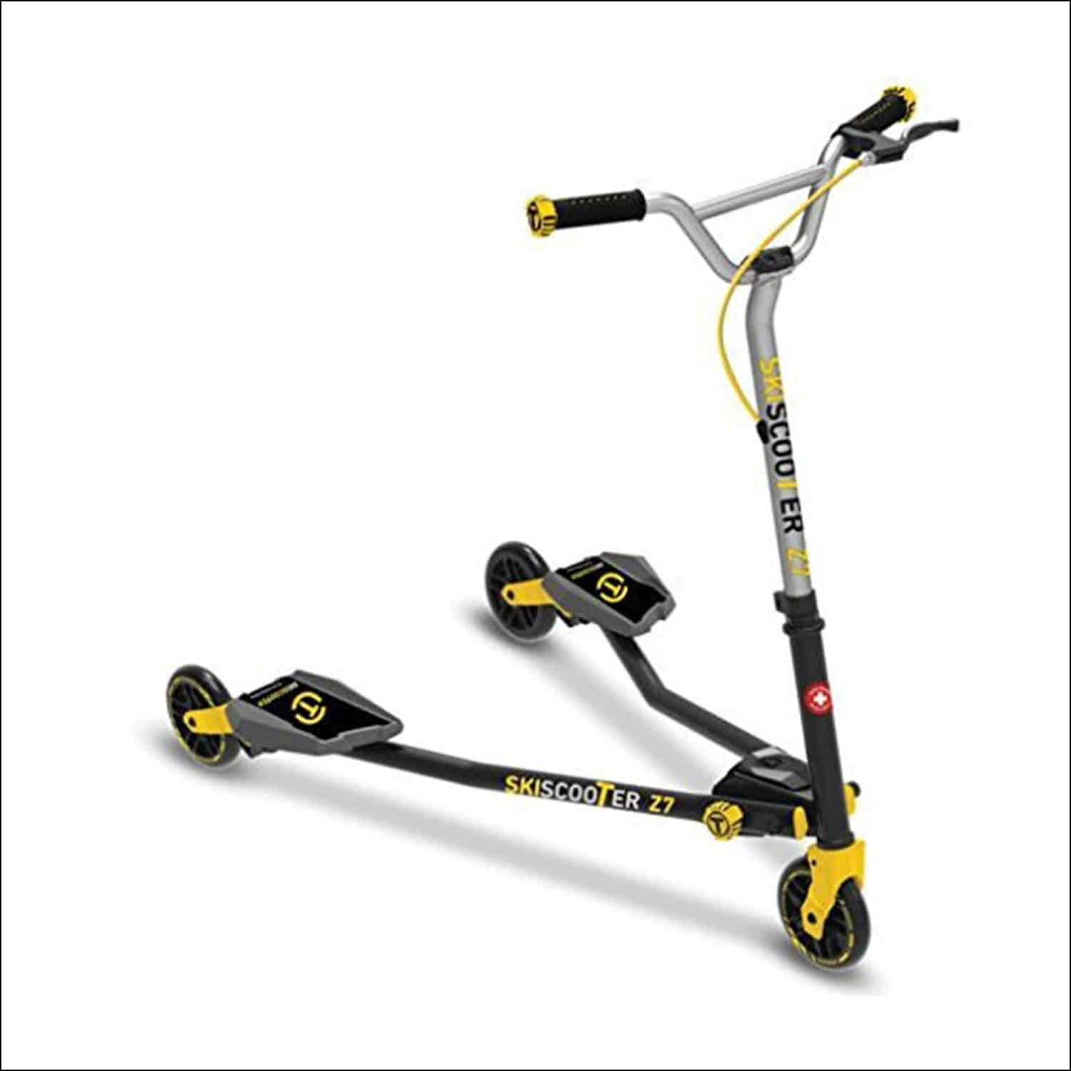 Top 10 Best Fliker Scooters In 2020 Reviews Top Product Guide