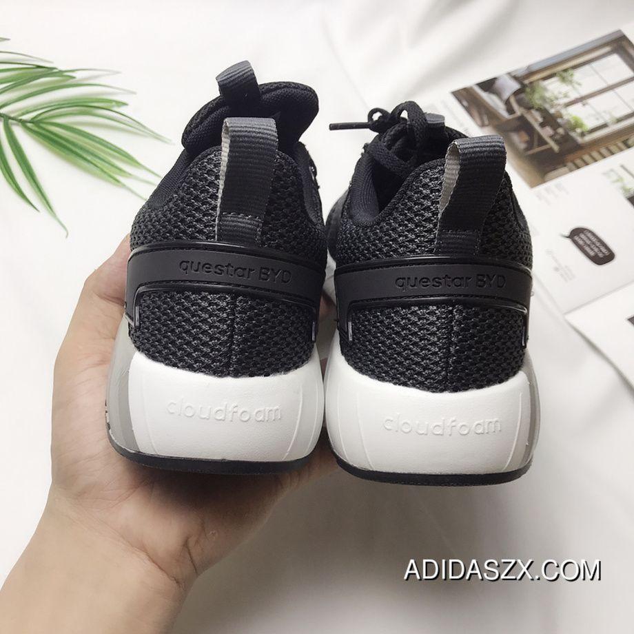 adidas zx flux neo