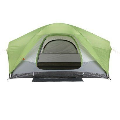 Embark Dome 3 Season 6 Person Tent Green Details Can Be Found By Clicking On The Affiliate Link Amazon Com 6 Person Tent Tent Best Tents For Camping