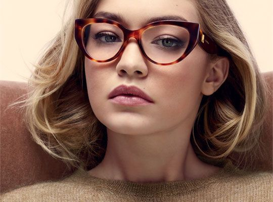 300d43917d2 Prescription Eyeglasseses Trends 2016 Tortoiseshell Frames Glasses Celebrity