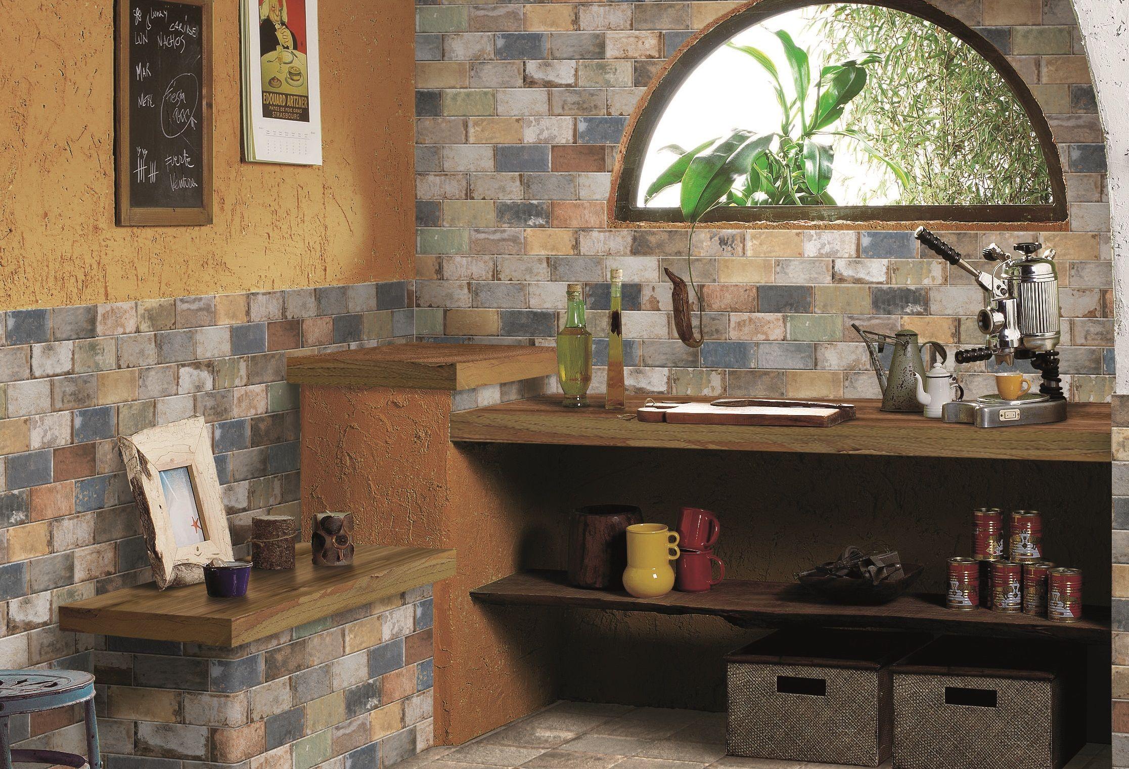 Cir havana mix tiles kitchen tiles kitchen tiles