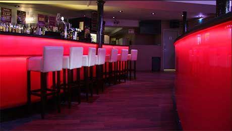 Monkey Bar hastighet dating Cupid Detroit fart dating
