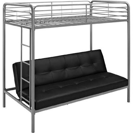 Mor Furniture Click Clack Google Search 299 At Kmart With