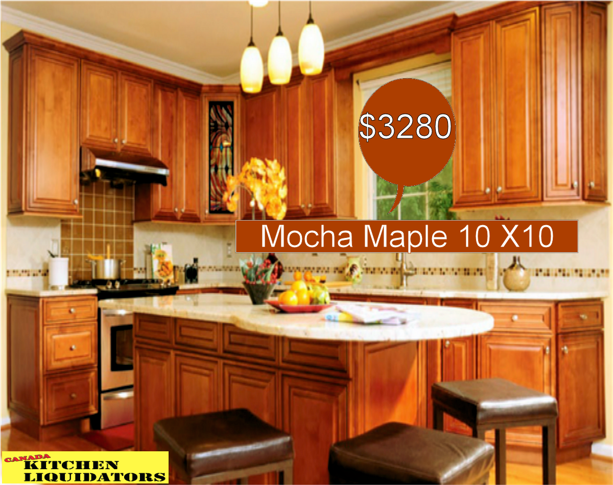 Canada Kitchen Liquidators Only Offers High Quality Cabinets Constructed Of Kitchen Cabinets And Countertops Affordable Kitchen Cabinets Simple Kitchen Remodel