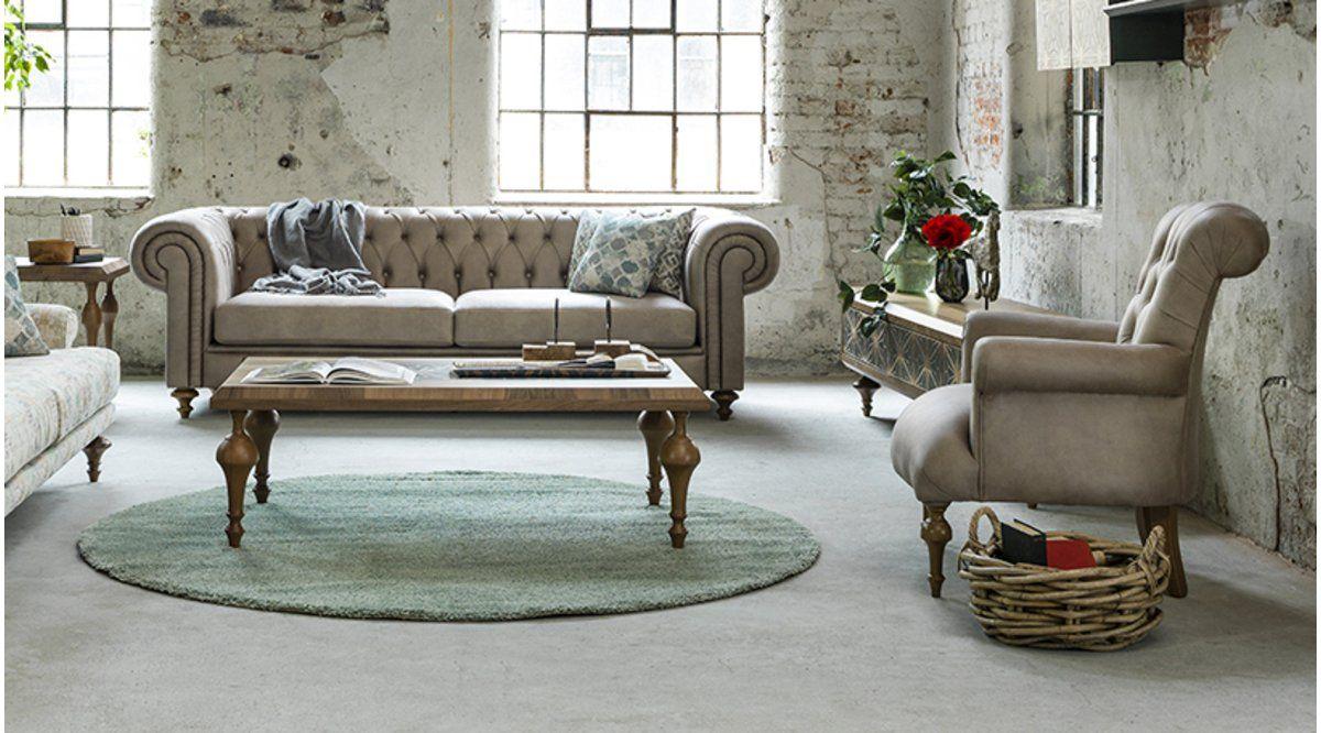 Maria Koltuk Takimi Su Yesili Home Decor Furniture Decor