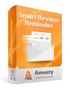 Smart Review Reminder Reminder Customized Email Email Templates