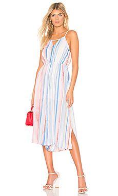 5306da85551 New BB Dakota JACK by BB Dakota Lovy Jumpsuit BB Dakota online.   36   ideasyoulove Fashion is a popular style