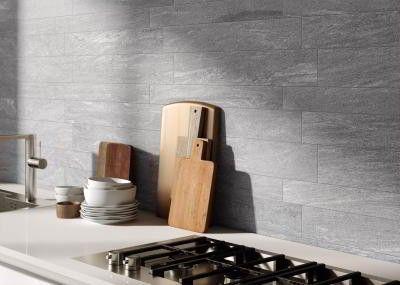 Piastrelle per Pavimenti e Rivestimenti Cucina | muro cucina ...