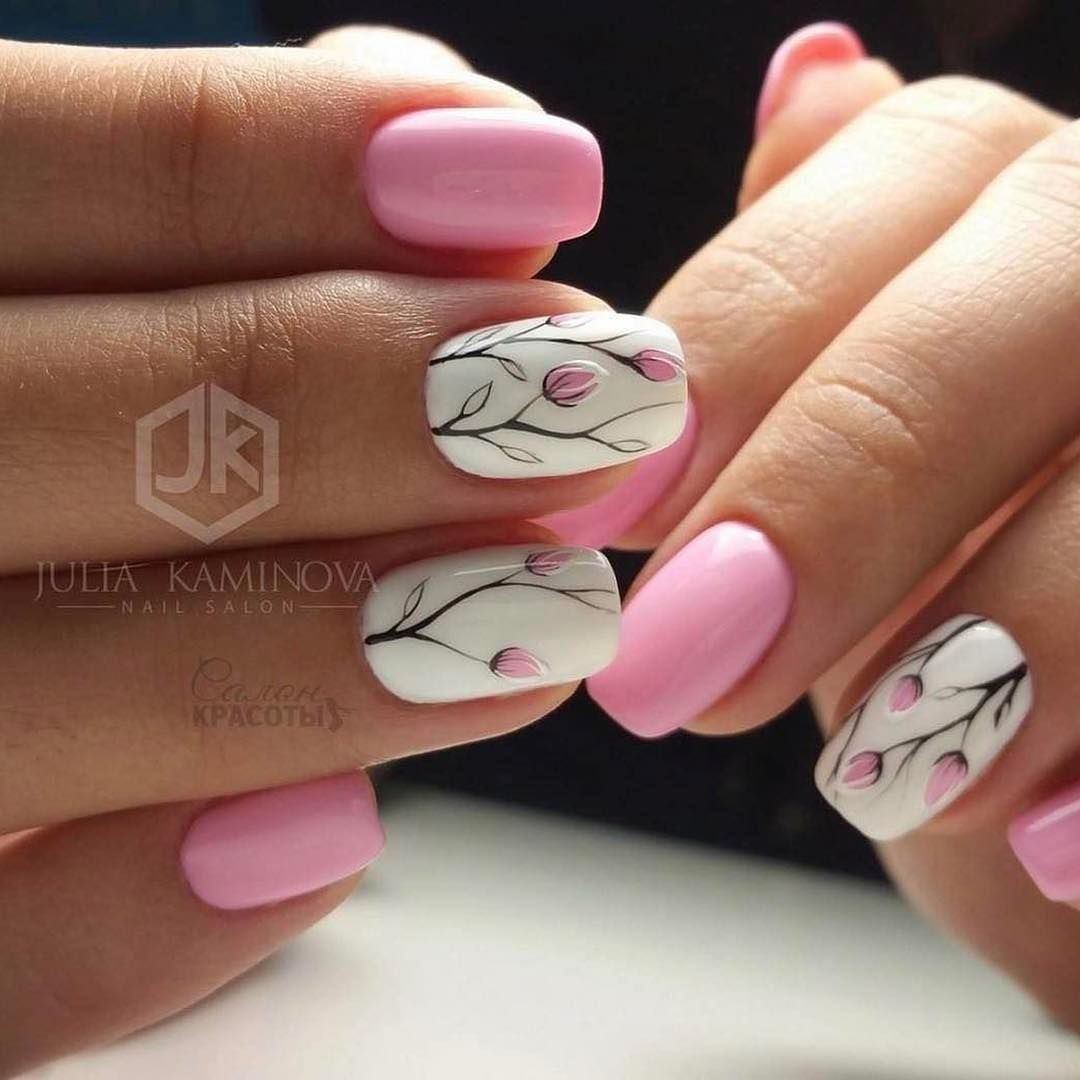 Beautiful Jk Nails Motif - Nail Paint Ideas - microskincareinc.us