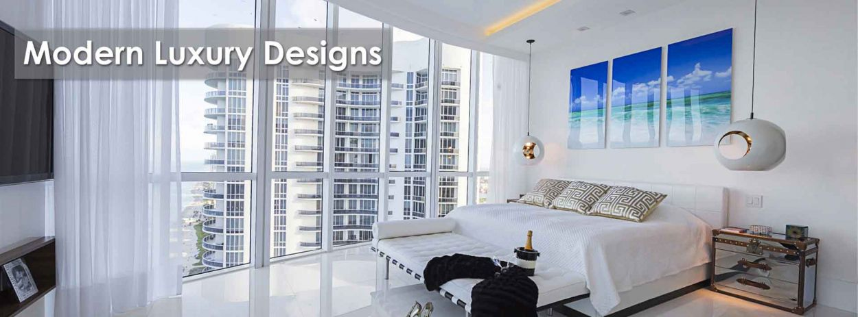 Modern Furniture Store Fort Lauderdale   Best Paint For Wood Furniture  Check More At Http: