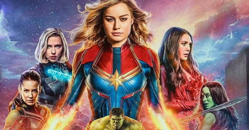 Vutlockers Avengers Endgame 2018 2018 Movie Free Online And Streaming Avengers Avengers Movies Marvel