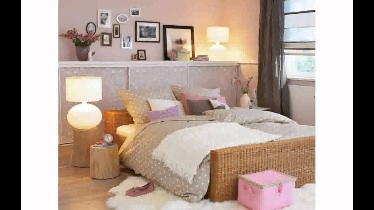 Dekoration F R Schlafzimmer Youtube Haus Dekoration Shop Holz Haus Dekoration Dekoration Prom Dekoration Provence In 2020 Bedroom Decor Home Decor Home Bedroom