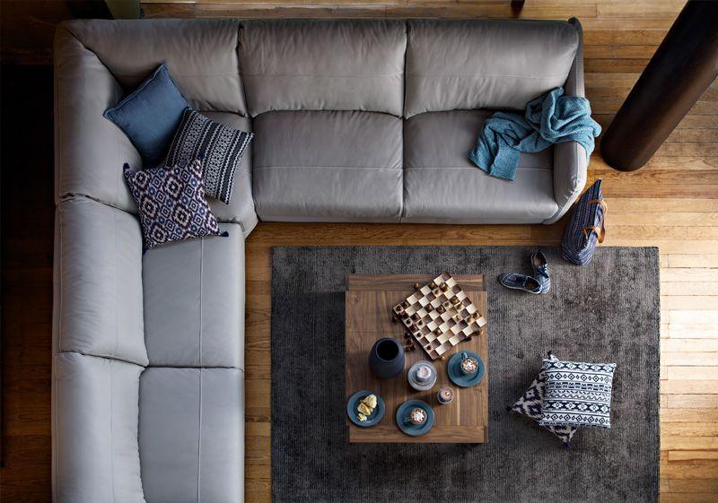 Muebles Boal Upper Art Culos Decorativos Andrea House