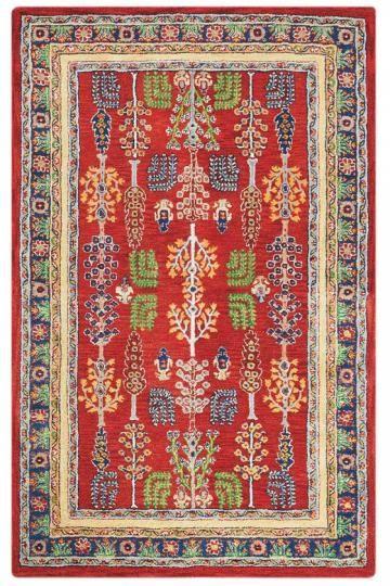 regency i area rug   rugs   pinterest   inspirasjon og stuer