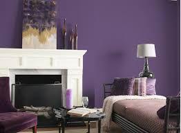 Wohnzimmer Lila ~ Bildergebnis für wohnzimmer lila zukünftige projekte pinterest