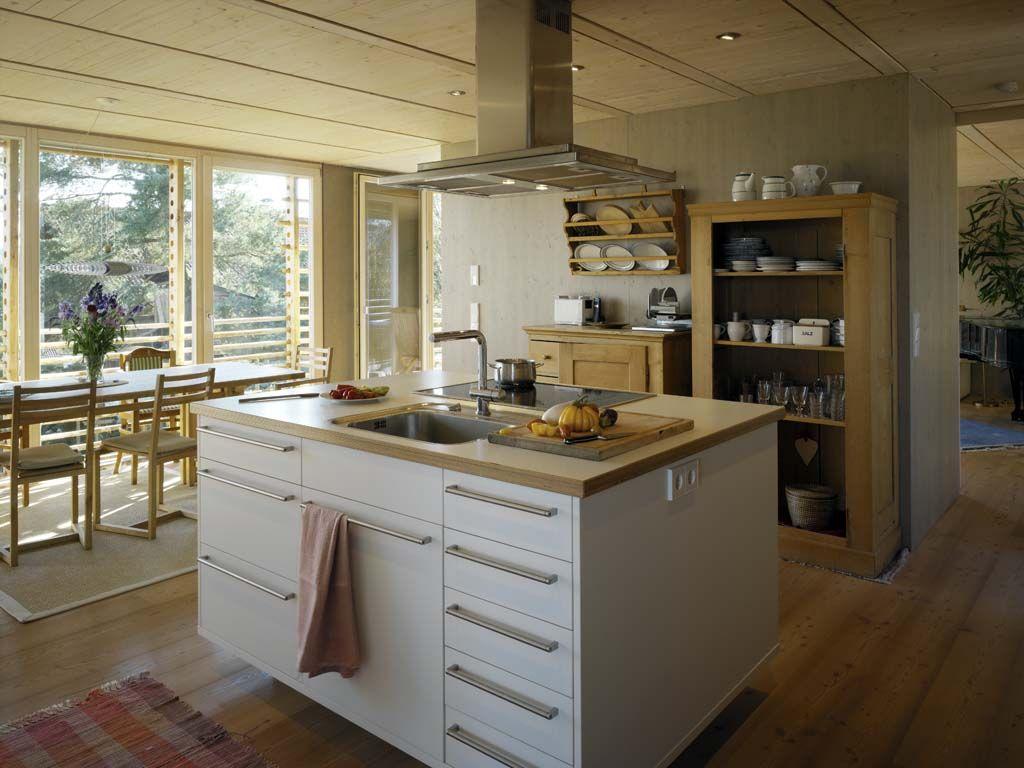 maximaler wohn luxus superg nstiges wohlf hlhaus neubau. Black Bedroom Furniture Sets. Home Design Ideas