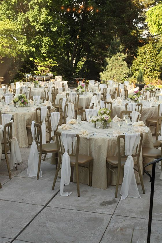 Ceresville Mansion Maryland Wedding Venue Dc Area Reception Sites In 21701