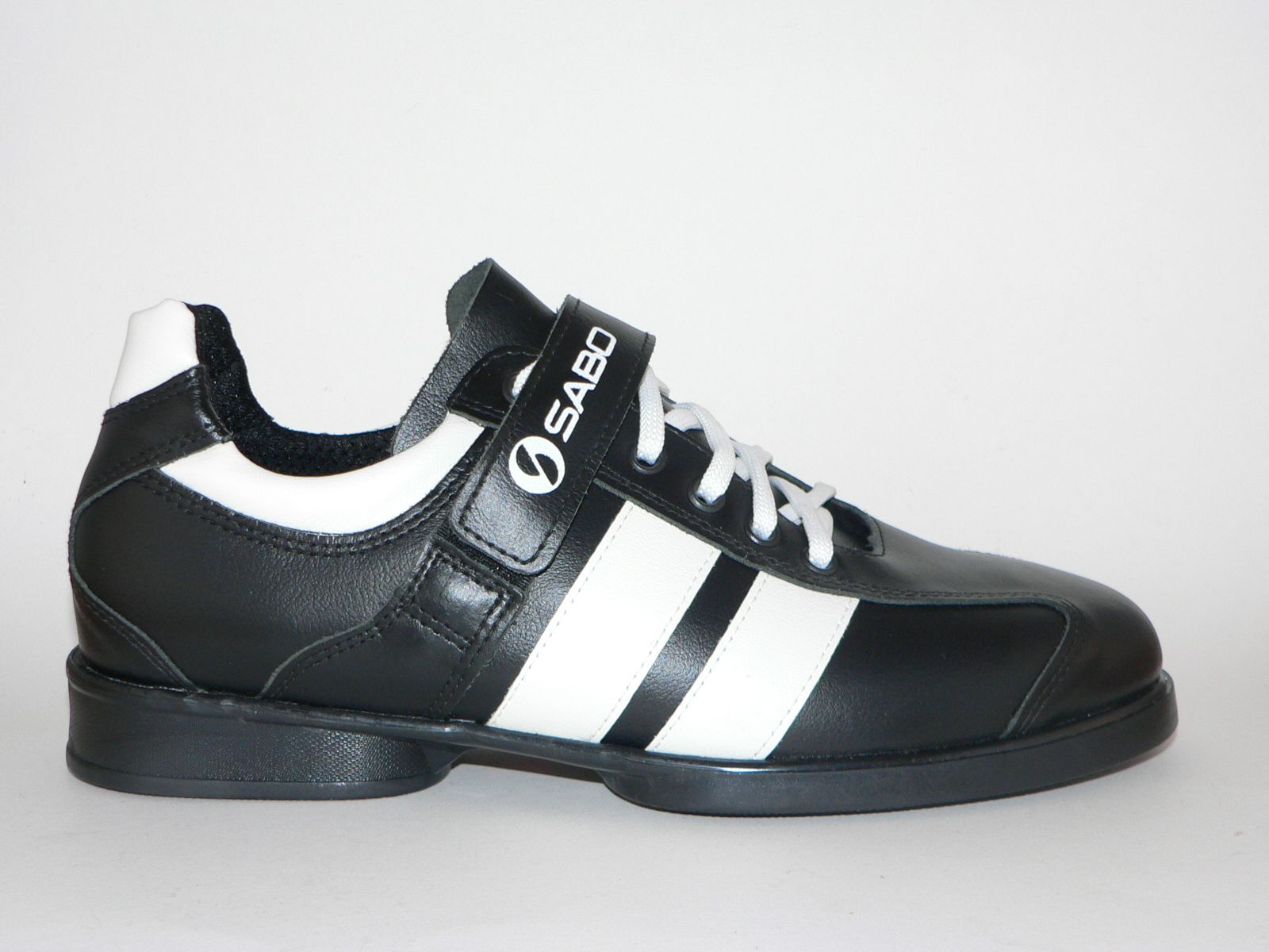 be13c2131a5857 SABO weightlifting shoes. Now available in the USA