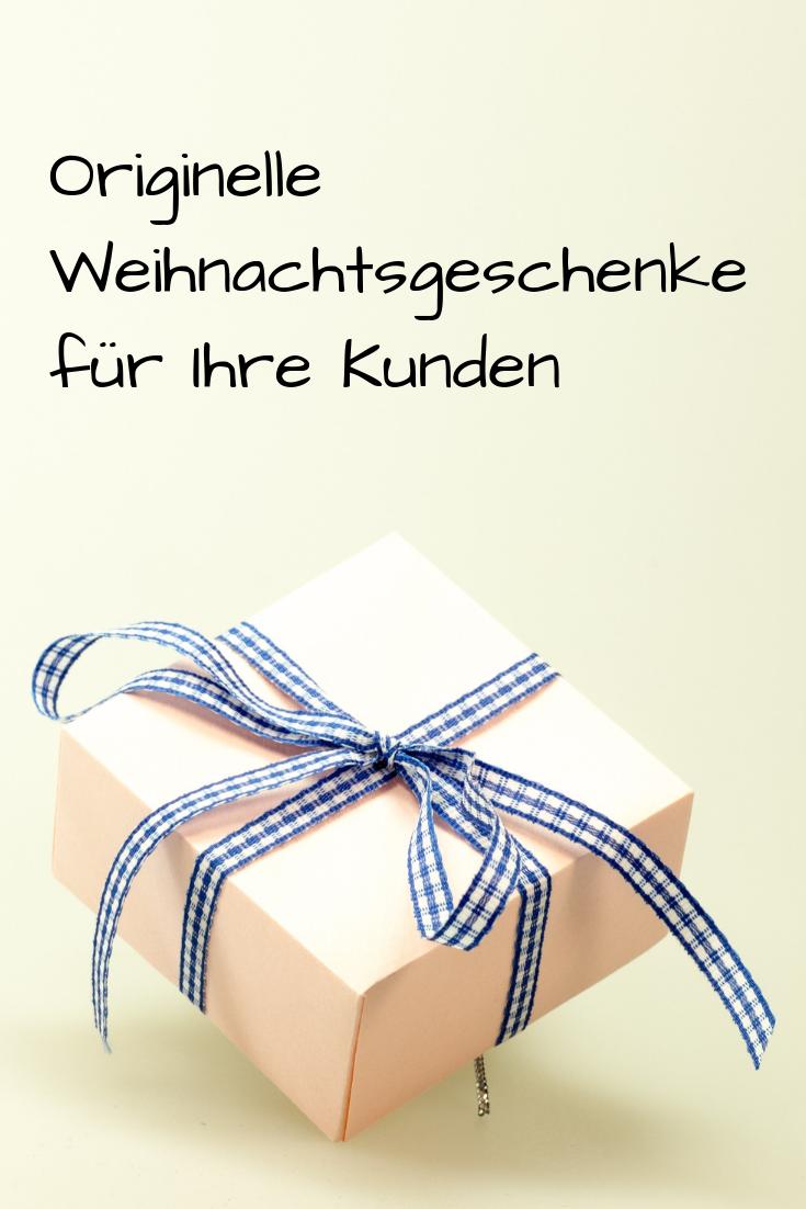 Originelle Weihnachtsgeschenke Für Kunden.Originelle Weihnachtsgeschenke Für Ihre Kunden Finden Holen Sie