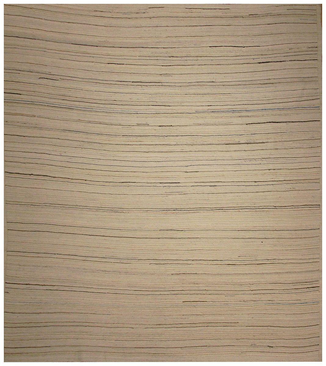 Parchment: Sumac