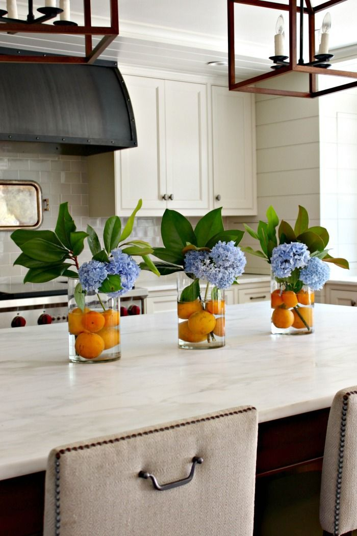 Photo of Abby Savvy   Home Decor Inspiration