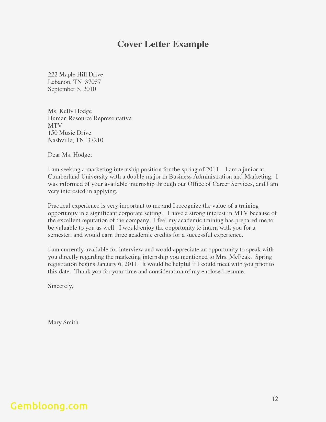 40 Letters Of Application Examples Job cover letter, Job