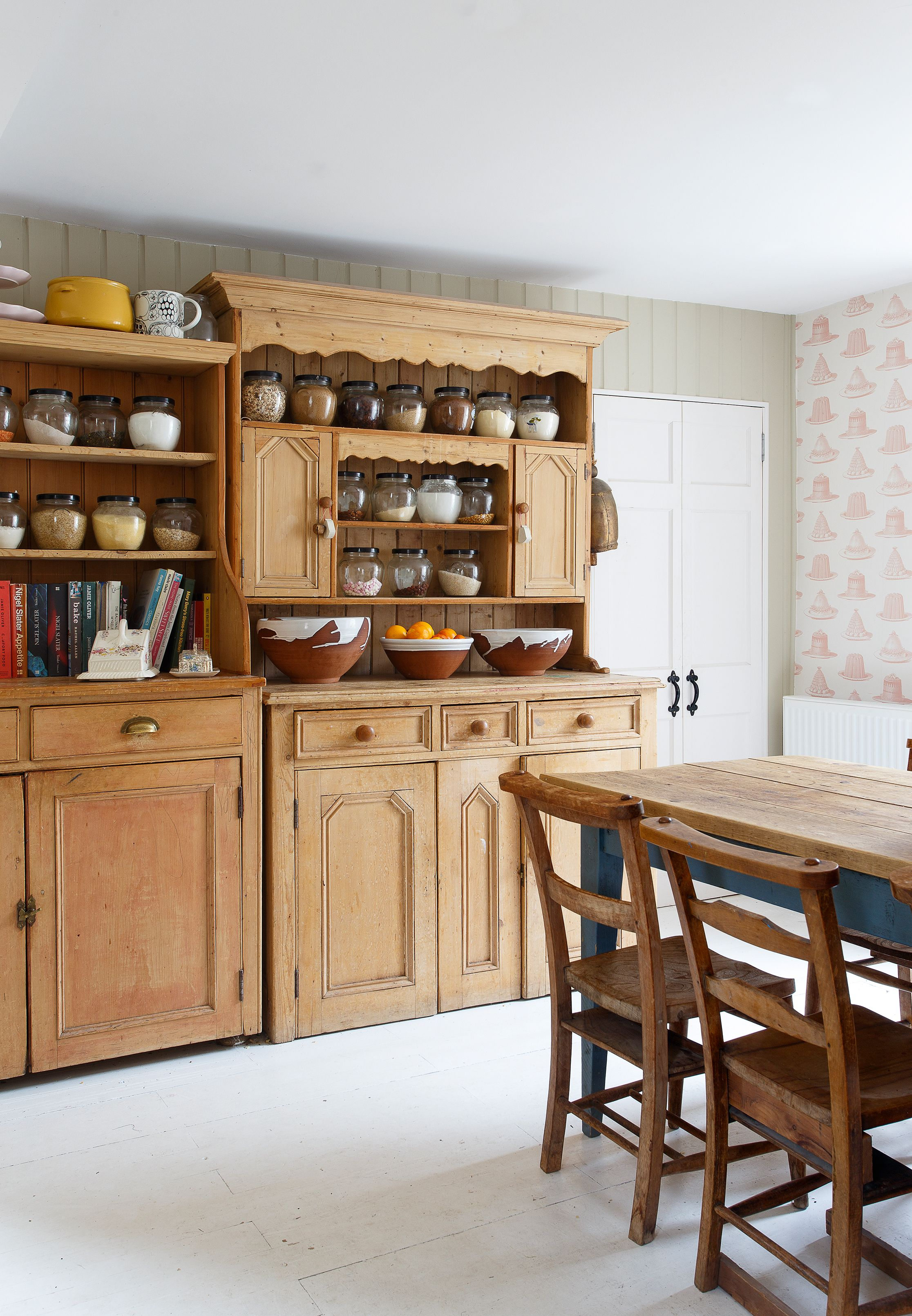 How much does a new kitchen cost in 2020? Plus 16 tips to ...