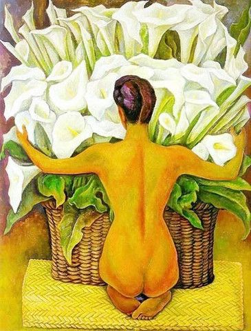 Black women nude vigina