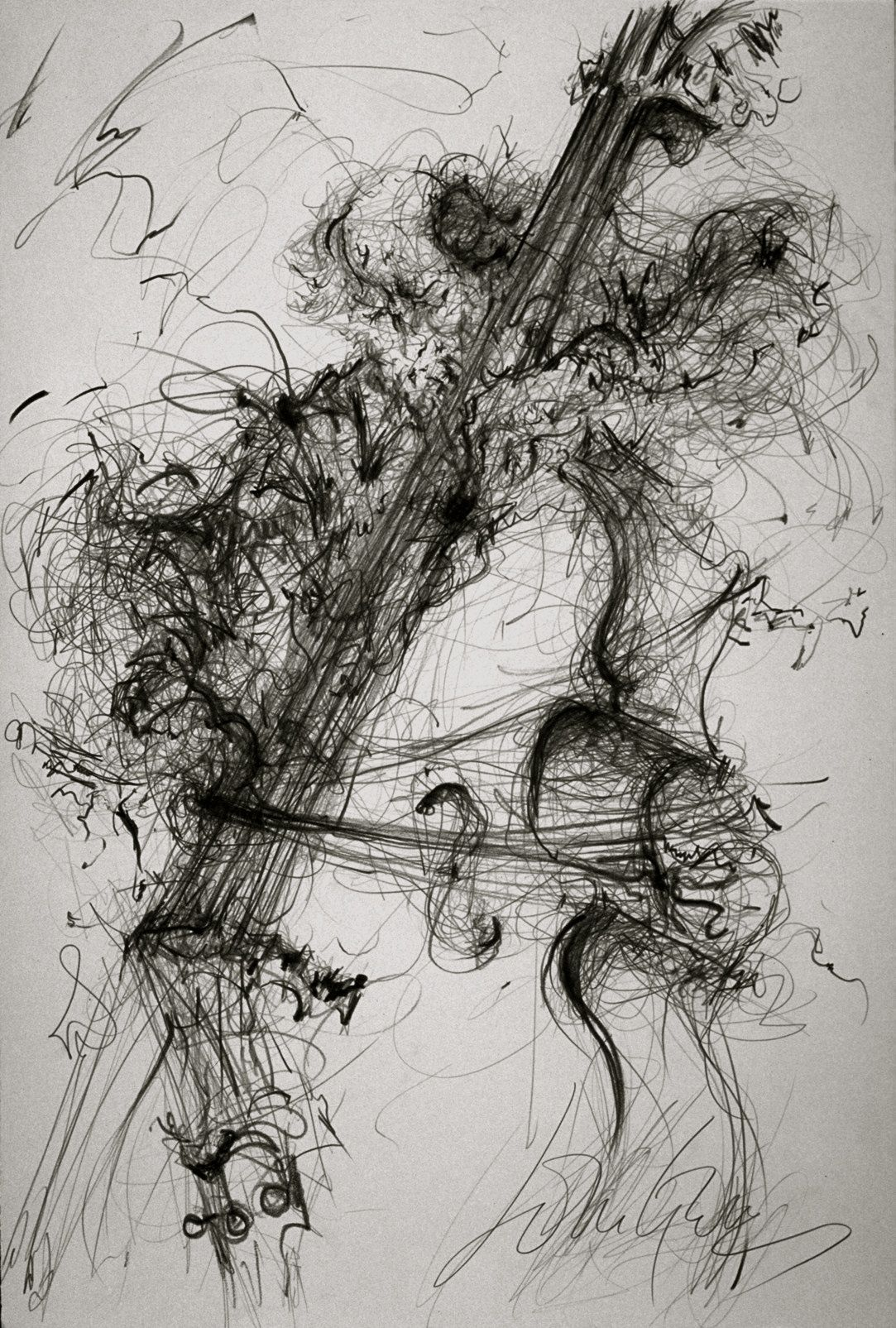 Pin Fein Violins Music Related Art Jazz Cello