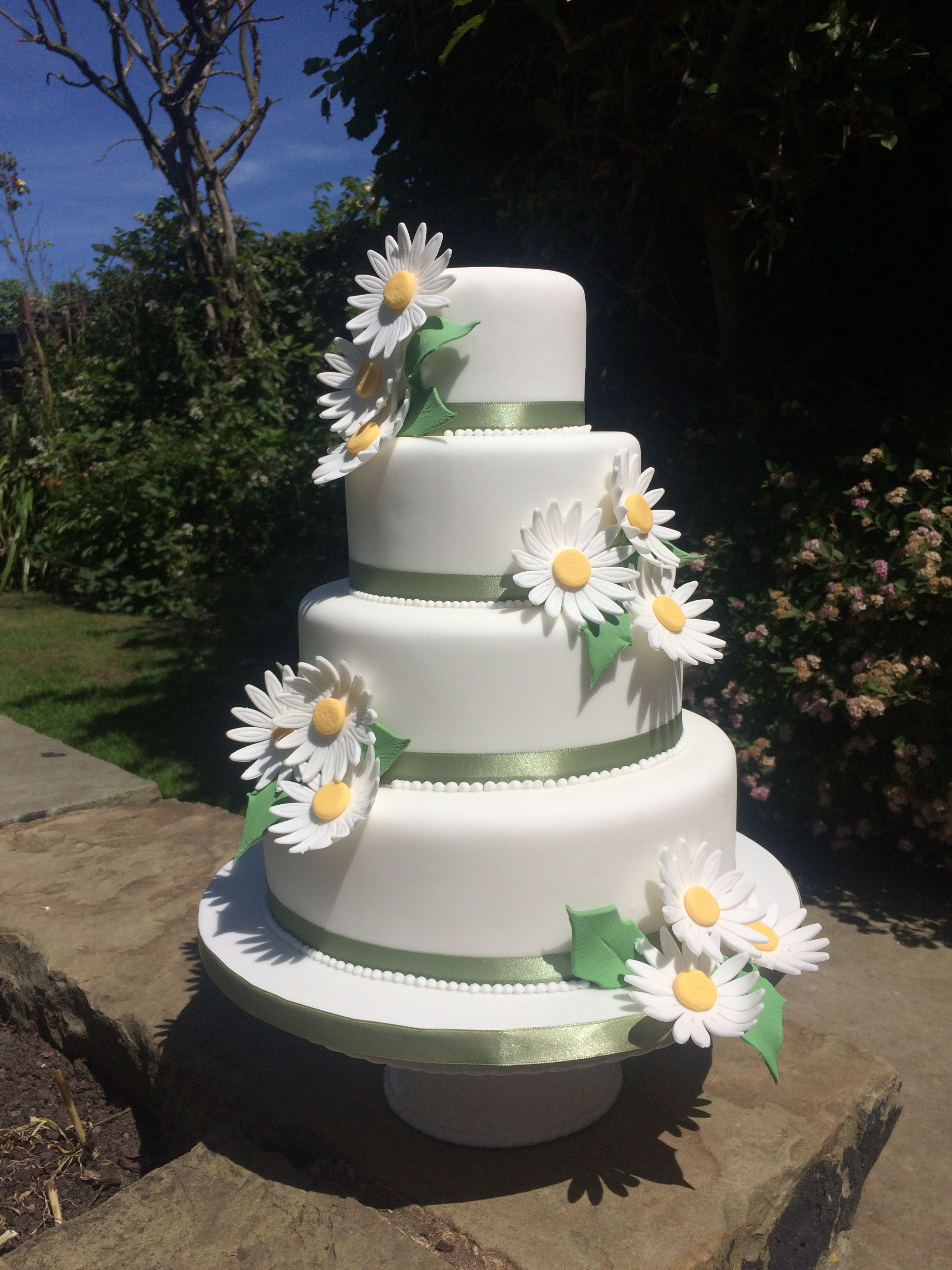Pin by eva barrantes on wedding cake in pinterest cake