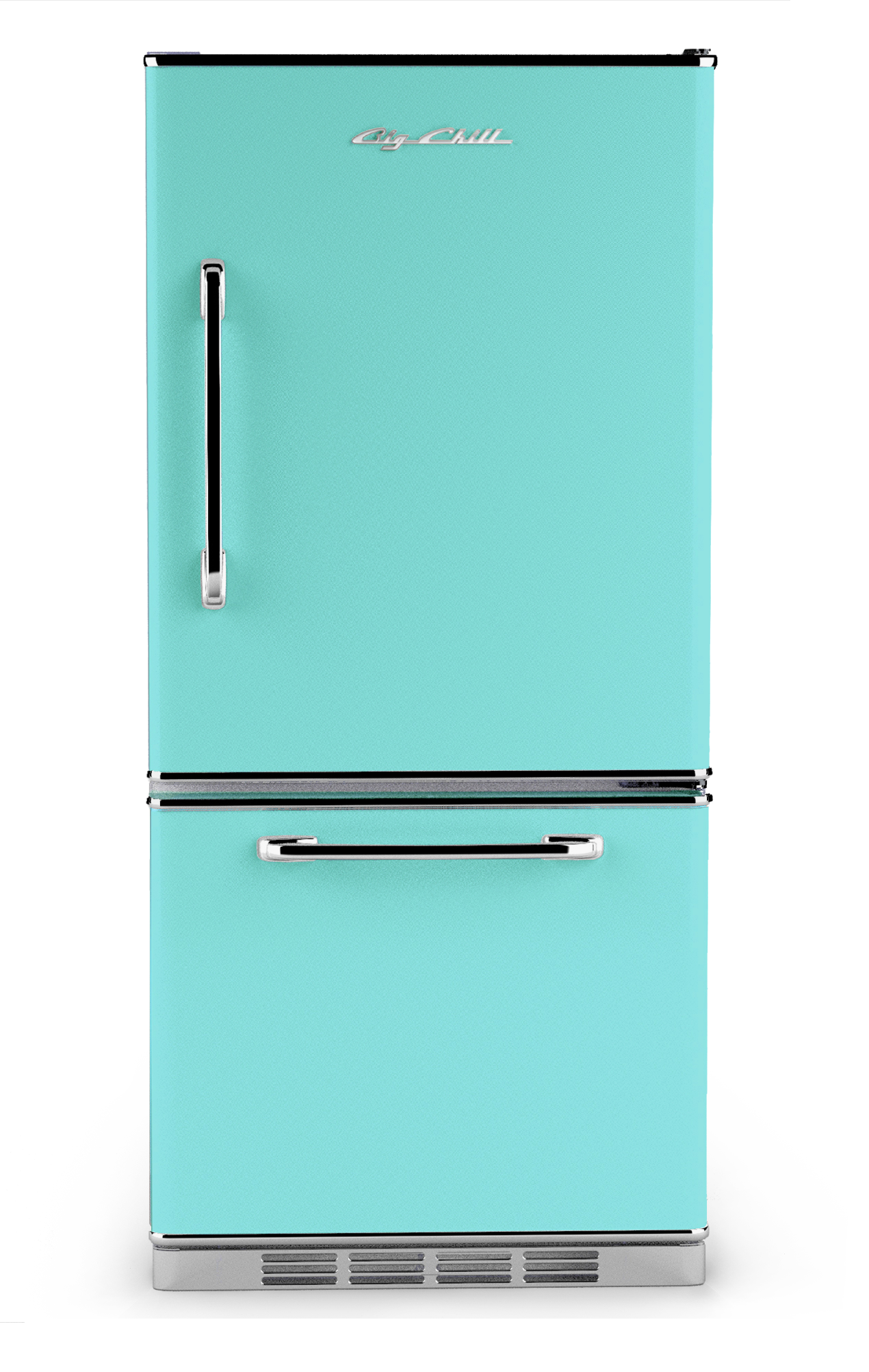 Fridges Shop Professional Retro Appliances Retro Fridge Modern Refrigerators Retro Refrigerator