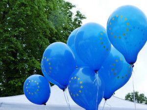 Título: Guía Financiación Europea y Entidades Locales. Programas Europeos para la financiación local 2014-2020 Autoría: Ana Moreno Bejarana Fecha: 2014 Licencia: Dep. legal: CO-1673-2014 Edita: C...