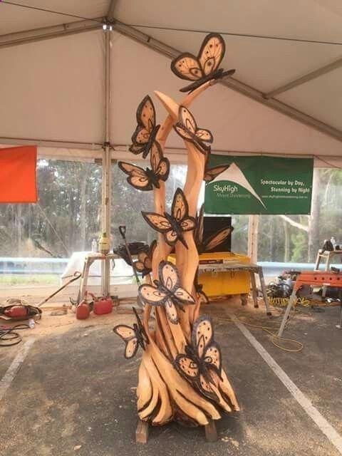 Atemberaubende coole Tipps: Holzbearbeitungsregale Vorratskammern Holzbearbeitungsregale #woodworkingprojectschair