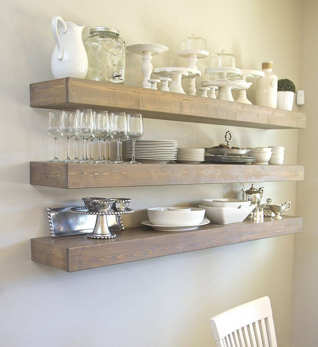 50 amazing living room designs with floating shelves floating shelves floating shelves diy on kitchen floating shelves id=20579