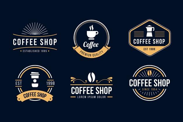 25 Desain Logo Olshop Sale Dan Banner Keren 2020 Dyp Im Di 2020 Desain Logo Desain Desain Banner