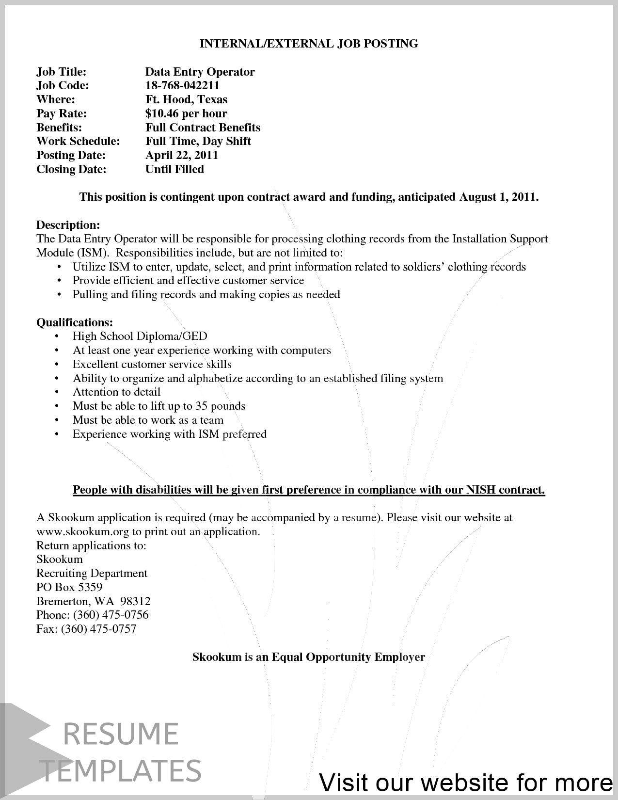 resume template free malaysia in 2020 Resume template
