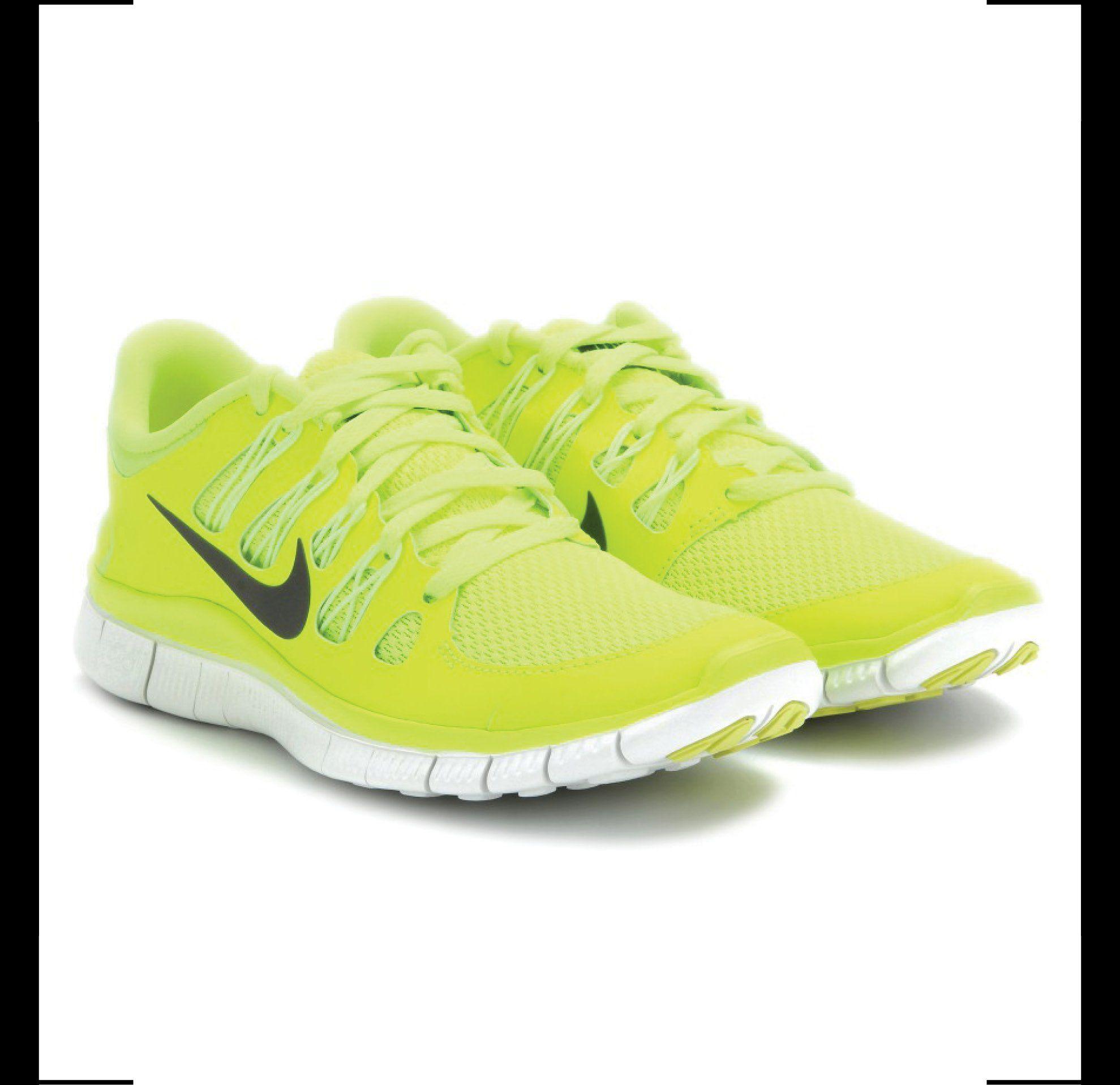 Free 5.0 sneakers, Nike free, Nike