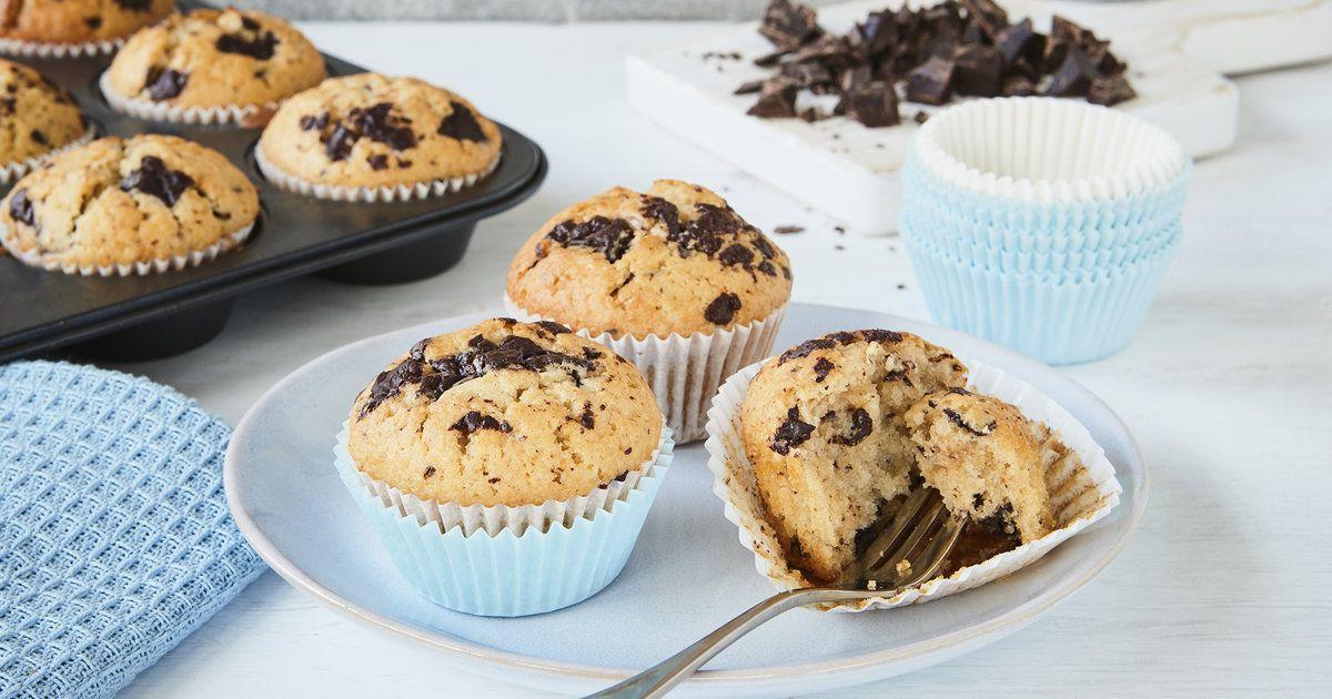 067132dd86fd78a5a62fa4f8df5d2bc8 - Die Besten Muffins Rezepte