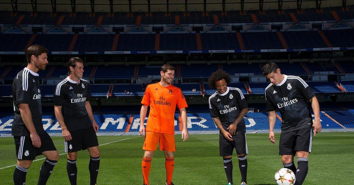 Menakjubkan 26 Wallpaper Hp Real Madrid 2048x1362 Real